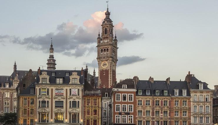 IS_Lille ville 33455636