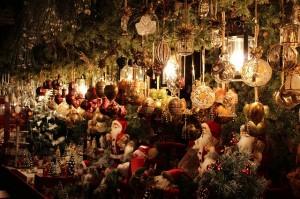 Noël, origine et tradition d'une fête vieille comme Hérode !
