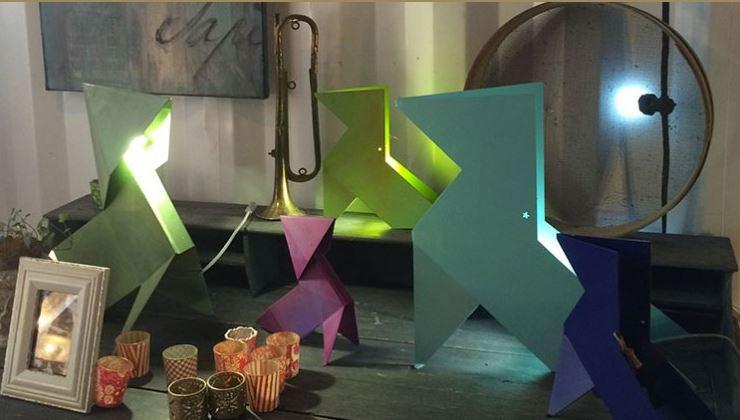 les march s aux puces permanents lyon lille paris. Black Bedroom Furniture Sets. Home Design Ideas