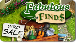 fabulous-finds