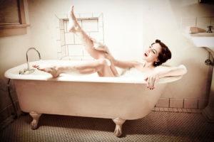Read more about the article Les objets vintage à installer dans votre salle de bain
