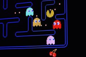 Read more about the article Retrogaming : 5 jeux vidéos vintage qui ont marqué les esprits
