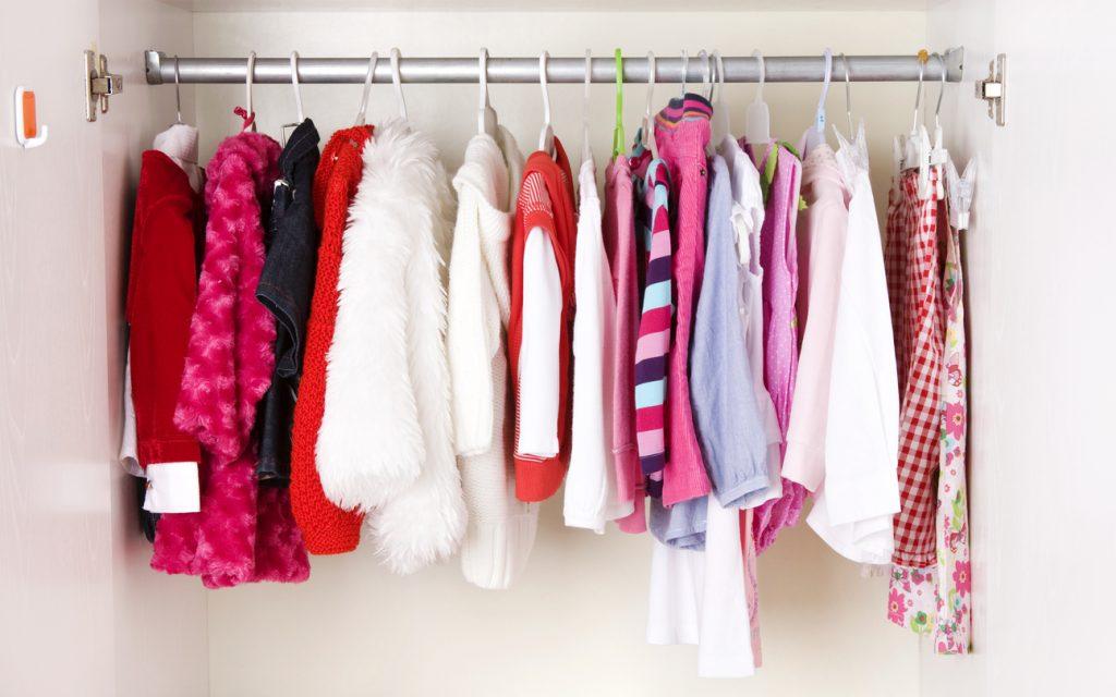 acheter moins cher et plus vite en vide dressing sur internet c 39 est possible. Black Bedroom Furniture Sets. Home Design Ideas