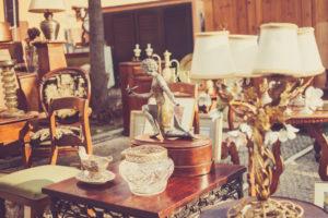 Read more about the article 5 astuces pour vendre plus facilement