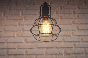 Read more about the article 5 luminaires vintage à intégrer dans sa déco