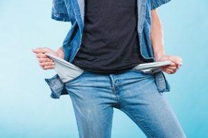 Read more about the article Brocantes et vide-greniers : ne jetez rien, ne vendez plus, échangez !