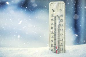 Read more about the article Les objets vintage indispensables pour passer l'hiver