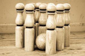 Read more about the article 3 jouets en bois qui n'ont pas pris une ride