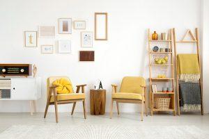 Read more about the article Ne ratez pas la Modern & Vintage Design Fair !