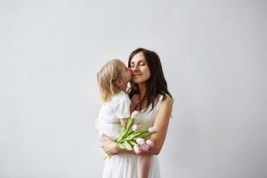 Read more about the article Trouver un cadeau de fête des mères dans une brocante